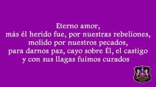 Pacto de amor -  - Coro Distrito Santiago Centro EECH