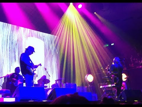 Mazzy Star - So Tonight That I Might See, Live, Sydney 2018,June 11 mp3