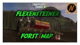 """[""""der nachtläufer"""", """"nachtläufer"""", """"nachtlaeufer"""", """"flexensteiner forst"""", """"ls17 flexensteiner forst"""", """"farming simulator 17"""", """"landwirtschafts simulator 17"""", """"ls 17"""", """"ls17 forst"""", """"ls 17 mods"""", """"ls17 mods"""", """"ls17 map"""", """"flexensteinerforst"""", """"flexsteiner"""