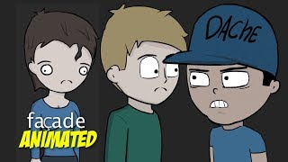 OMFG THIS IS HILARIOUS!! [FACADE ANIMATED]