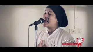 Michael M Sailo (L) - I Hope You Dance