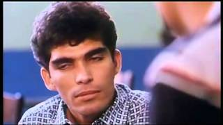 PeliCuba - Fresa y Chocolate (Trailer). flv
