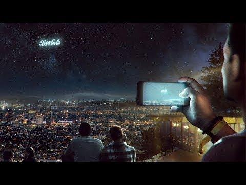 Werbung am Nachthimmel 2020 | MythenAkte