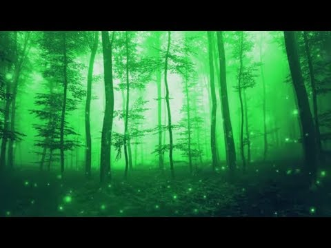 3 Hours Miracle HEALING SLEEP Music, Stress Relief, INSTANT CALM | Effective Insomnia Relief ★ 70