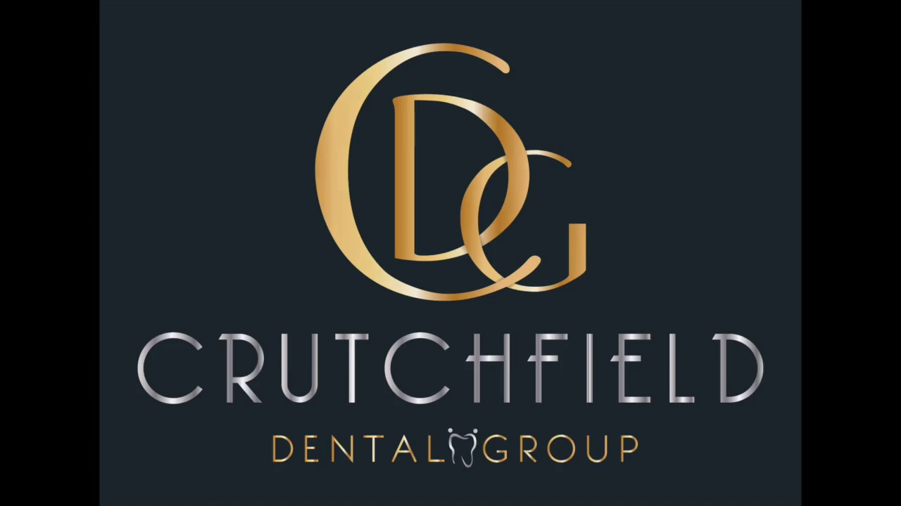 Crutchfield Dental Group - Maineville, OH