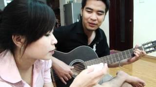Làm sao - Jimmy Trung