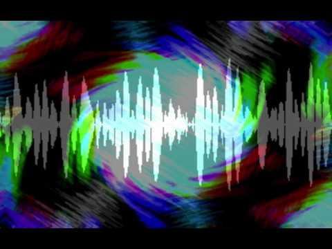 Inner Dialog - OP-1, FM Radio, Brainwash HD - #jamuary2017