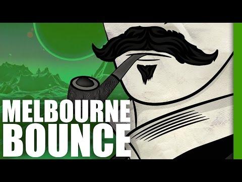 Duran Duran ft. Janelle Monae & Nile Rodgers - Pressure Off (MorganJ Remix)