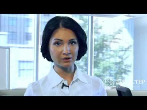 видео: Проверка СРО - как пройти ежегодную проверку СРО?