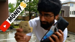 How much money i make from youtube- kannada youtube reality