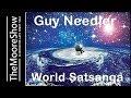 Avoiding Karma Revisited With Guy Needler - Ten Commandments of Avoiding Karma