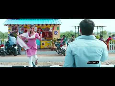 Raja Rani Remix Kanavey