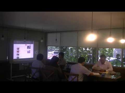 Jakarta Auctions Lelang Online 5 Des 2016