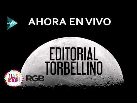 """Emisión RTW Radio Multimedia """"Las 10 de..."""""""