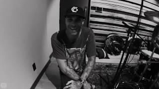 FEVER 333 - We're Comin In (In The Studio)
