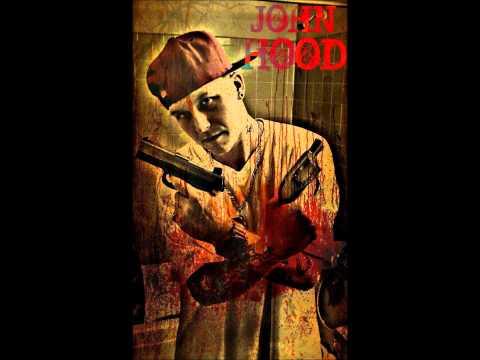 JOHN HOOD FIRST 48 SHIT