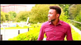 caaqil-yare-dhamays-dumar-new-somali-music-video-2018-official-video
