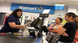 Walmart to discontinue sale of e-cigarettes