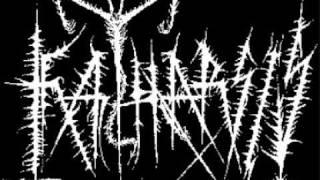 Katharsis - 666 / Hohelied der Wiedererweckung