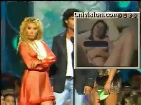 Yamil video porno share