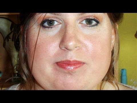 fat person dating site