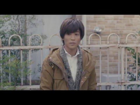 岩田剛典&高畑充希!映画『植物図鑑 運命の恋、ひろいました』最新予告