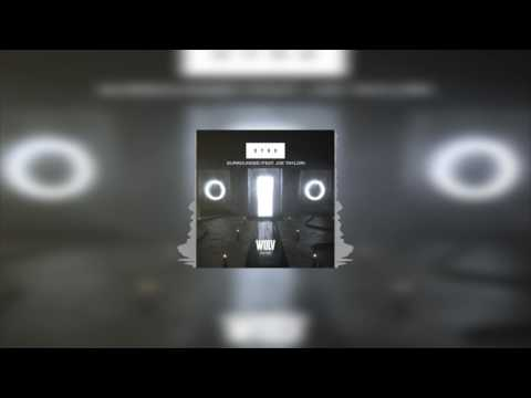 Dyro - Surrounded (feat. Joe Taylor)
