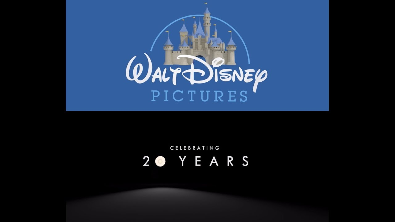 walt disney pixar analysis essay Free walt disney company papers, essays  walt disney company analysis - walt disney is extremely known disney and pixar - disney the walt disney company is a.