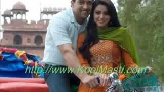 Aloo Chaat original song (rdb remix) http://www.koolmasti.com