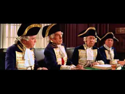 Bounty-Trial of Bligh