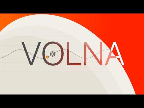 VOLNA: WELCOME!