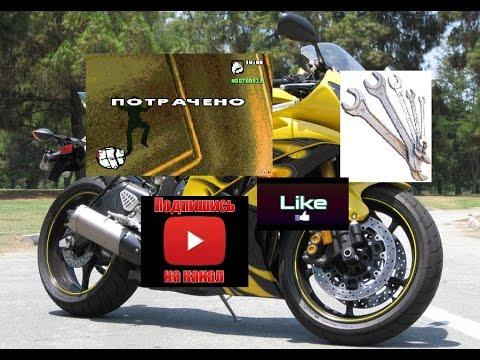Заднее колесо,проблема задних резинок мотоцикла Минск
