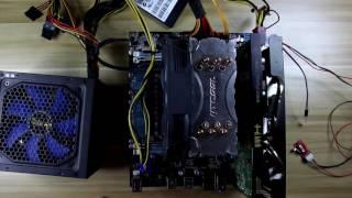 видео купить компьютер недорого