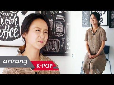 [Showbiz Korea] Actress KIM Eun-joo(김은주) Interview