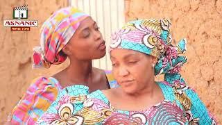 Dan yau Episode 4 Latest Hausa Movie 2018 New