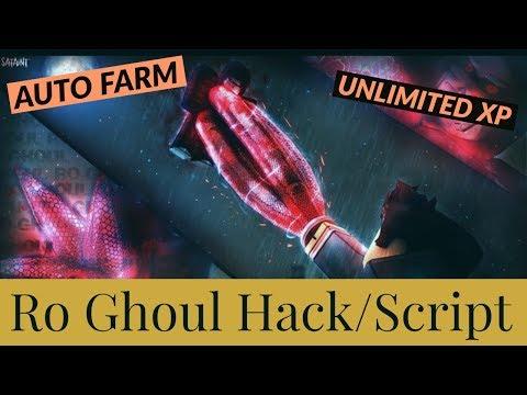 ro ghoul hack script yen