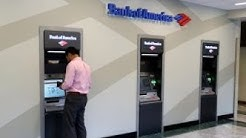 Bank of America sees 3Q surge in profits