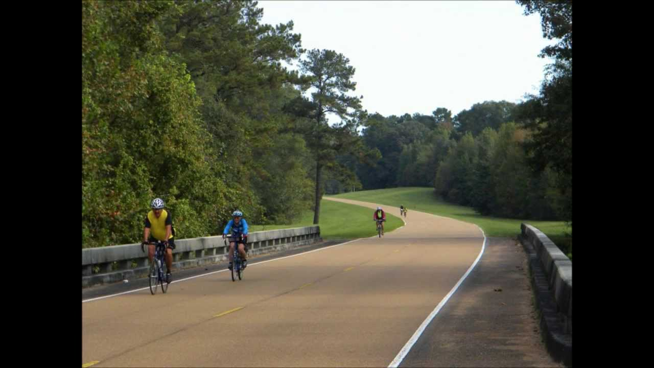 Free Bicycle Tours Youtube