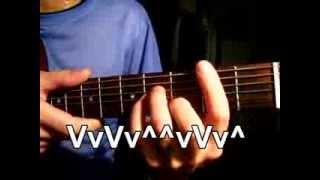 Любэ - Конь Тональность (Hm) Песни под гитару