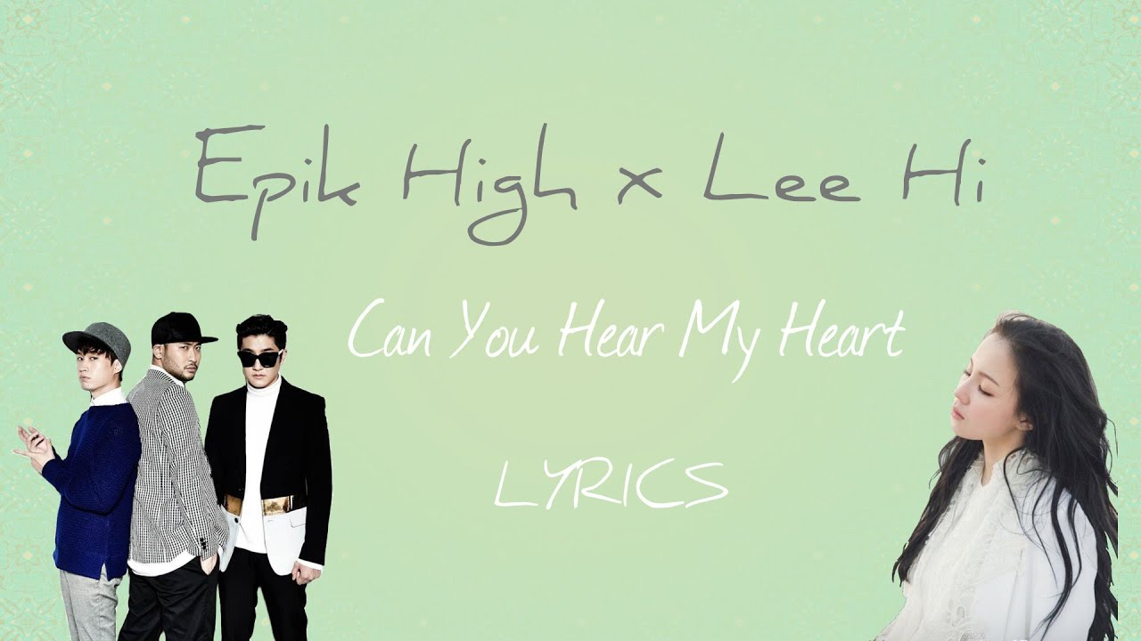 Different Heaven & EH!DE - My Heart [NCS Release] - YouTube