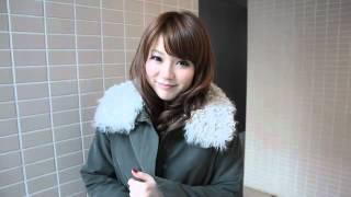 尼崎のハイテンションご当地キャラ「ちっちゃいおっさん」http://co3.tv...