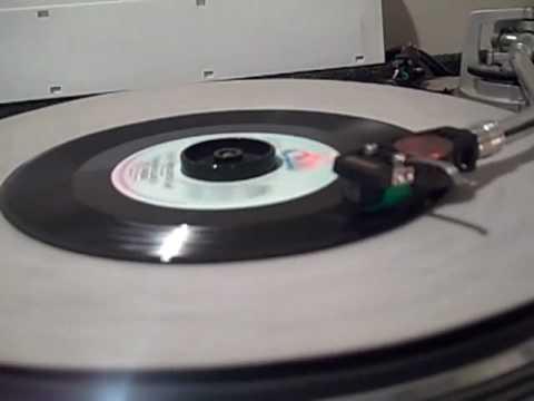 Barbara Blake & the Uniques - I need your love so ...
