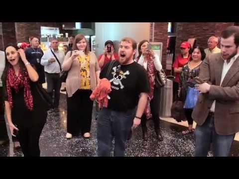 Musical Happenings at MIA: Florida Grand Opera