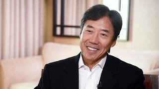 bcg s john wong on transforming to win in emerging markets