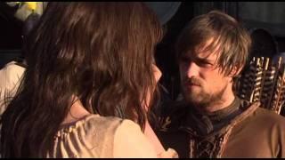 Robin Hood BBC S02 E01 lektor pl
