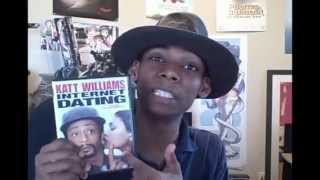 BLACKbusterCritic - Internet Dating (Katt Williams) Review - Worst Movie Ever Nominee