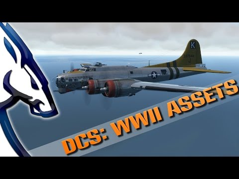 World war ii normandy 44 map assets dcs world war ii normandy 44 map assets gumiabroncs Choice Image