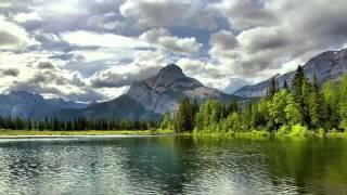 Most beautiful nature scenes ever amazing nature world