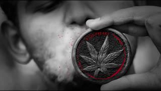 Acid Freaks -SAJANKA's Jumpa Lumpa (Bass Boosted)