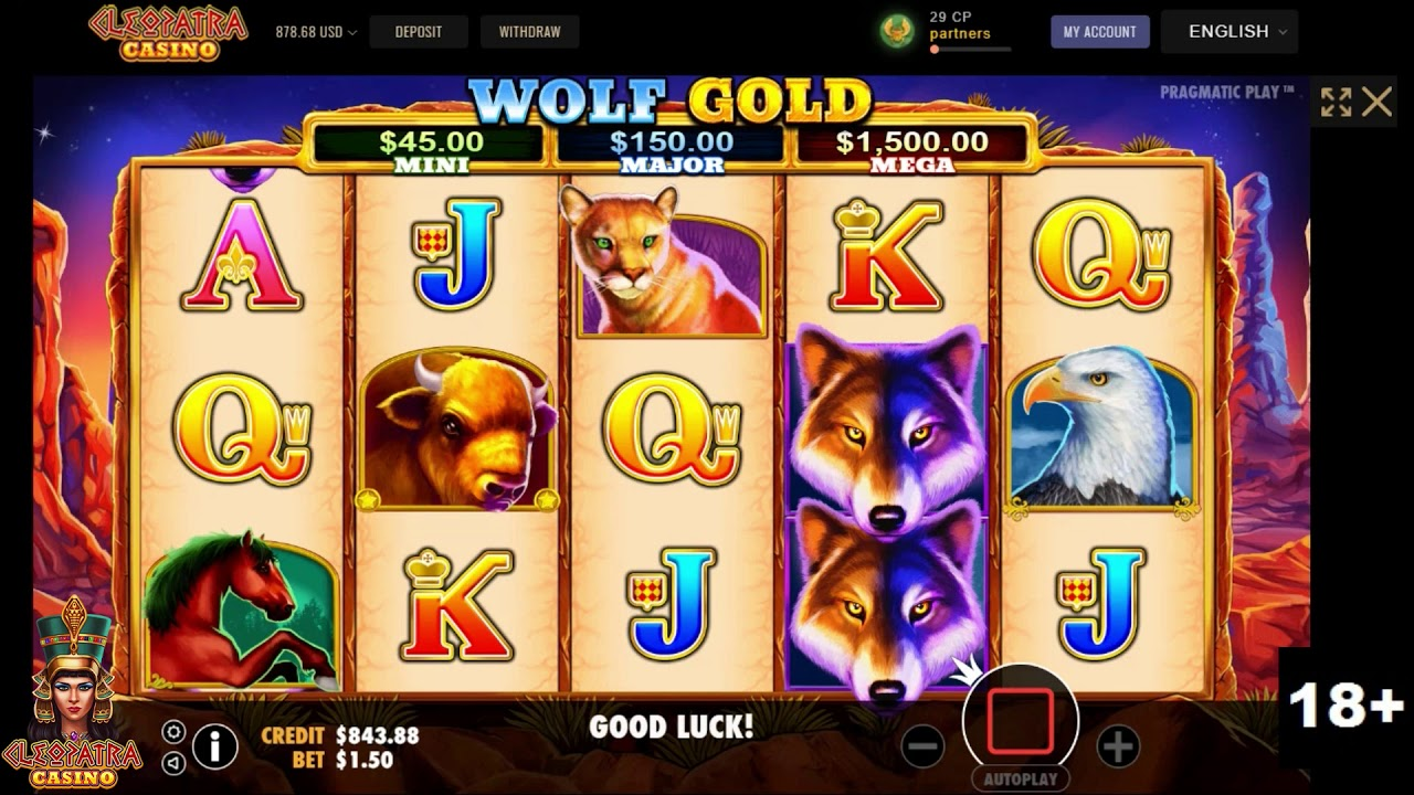 blue poker chip value uk